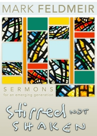 Stirred Not Shaken (available for Kindle, Nook, Android and Apple devices)
