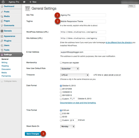 agency-pro-general-settings.png