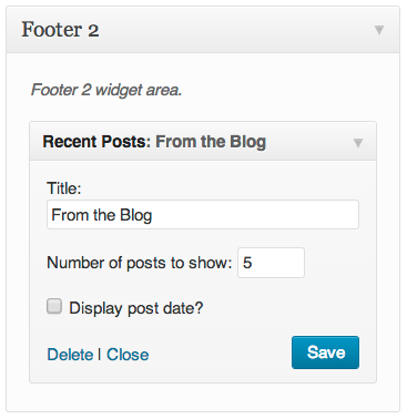 beautiful-pro-footer-2