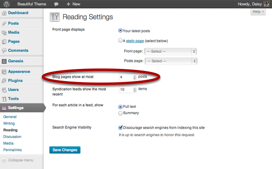 wpid166233-beautiful-pro-reading-settings